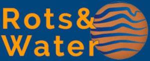 Rots & Water Weer!Kracht Coaching & Training